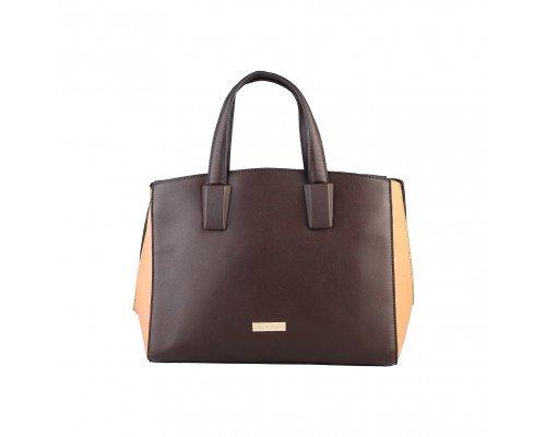 4de85b981c5 Разпродажба на продукти с марка Pierre Cardin - Блог на bag.bg