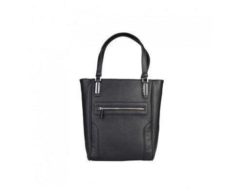 Дамска чанта  Alessandro Dell Acqua с две дръжки