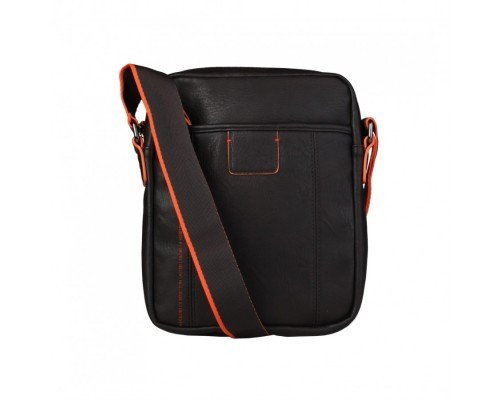 Мъжка чанта Benetton за рамо