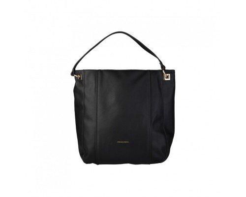 Дамска чанта  Benetton с една дръжка