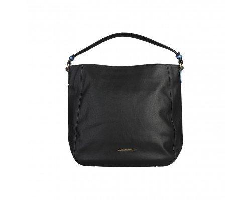 Дамска чанта Benetton модел Funky
