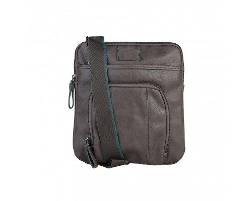 Мъжка чанта Benetton модел Newcarlos