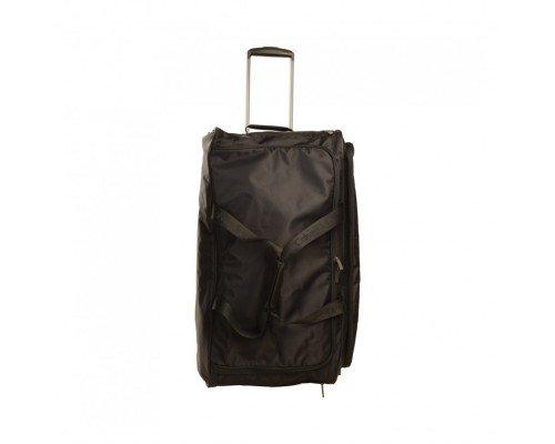 Пътна чанта Calvin Klein колесен сак