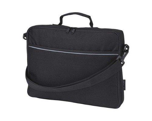 Чанта за малък лаптоп 15.4