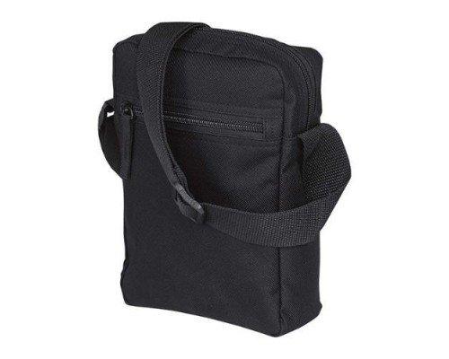 Малка чанта за аксесоари