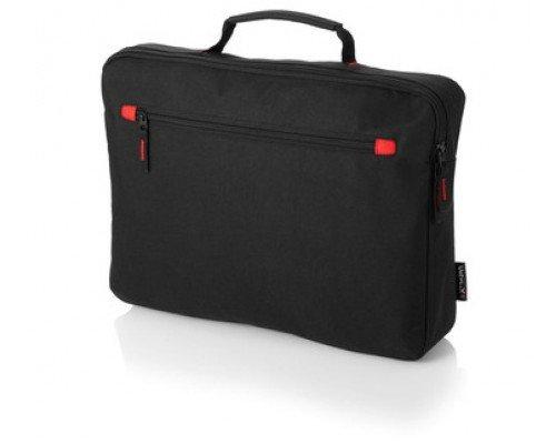 Конферентна чанта