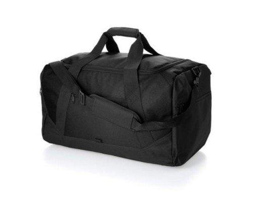 Пътна/Спортна чанта тип сак