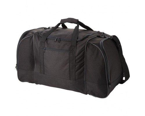 Пътна чанта Centrixx