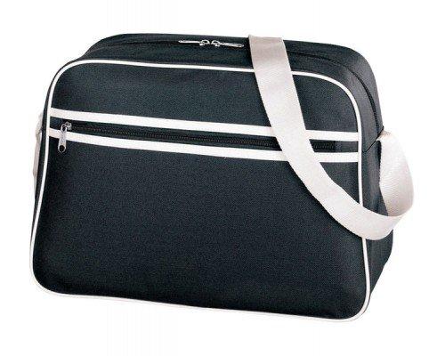 Чанта за рамо тъмносиня
