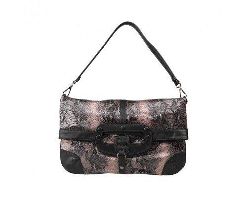 Дамска чанта Fornarina колекция Mindel