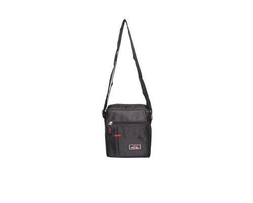 Мъжка чанта JCL за през рамо