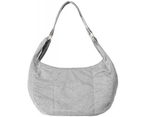 Дамска чанта Jersey