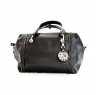Дамска чанта Marina Galanti черна