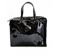 Дамска чанта Marina Galanti с две дръжки
