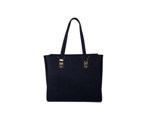 Дамска чанта Max & Enjoy