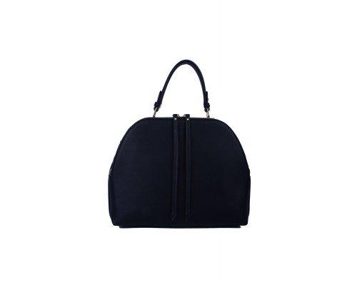 Дамска чанта черна Max & Enjoy