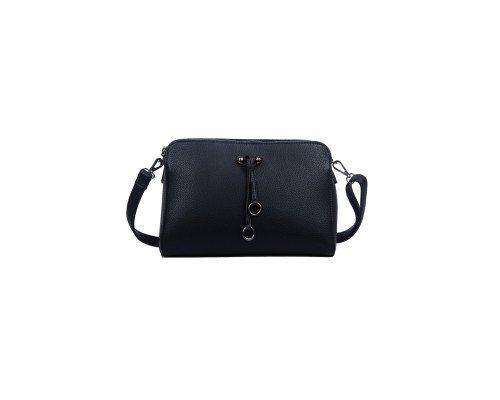 Дамска чанта Max & Enjoy с една дръжка
