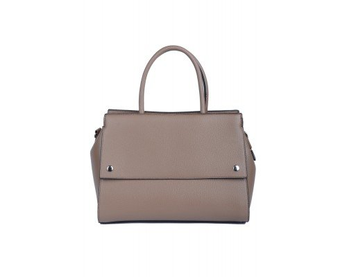 Дамска чанта Max & Enjoy кафява