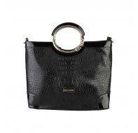 Дамска чанта Pierre Cardin модел Nero