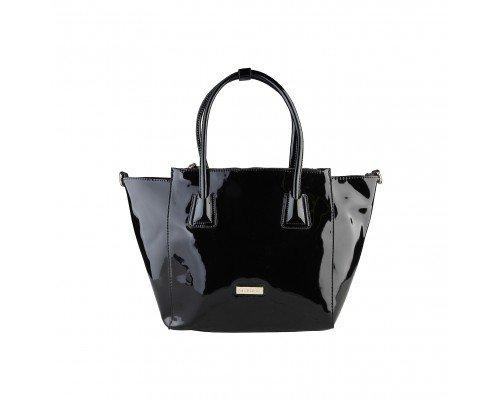 Дамска чанта Pierre Cardin с две дръжки