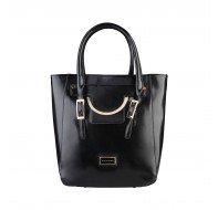 Дамска чанта Pierre Cardin модел Nero черна