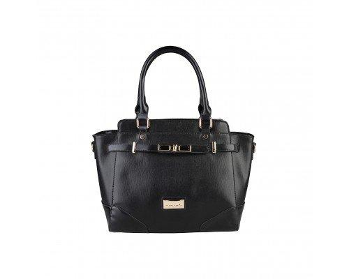 Дамска чанта Pierre Cardin модел Nero01