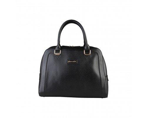 Дамска чанта Pierre Cardin модел Nero03