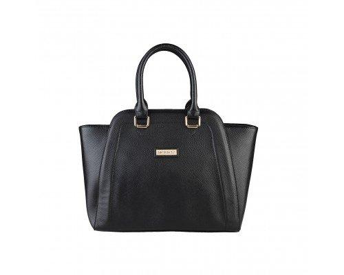Дамска чанта Pierre Cardin модел Nero04