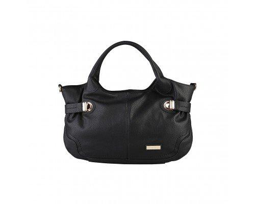 Дамска чанта Pierre Cardin модел Nero05