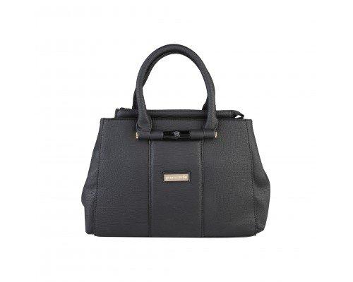 Дамска чанта Pierre Cardin модел Louis