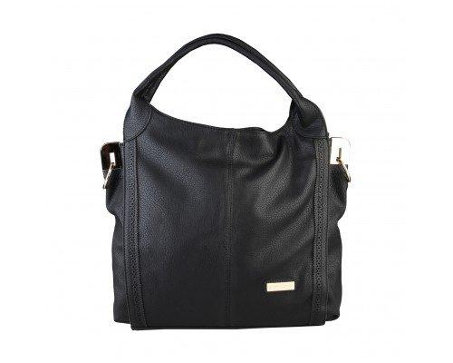 Дамска чанта Pierre Cardin модел Nero06