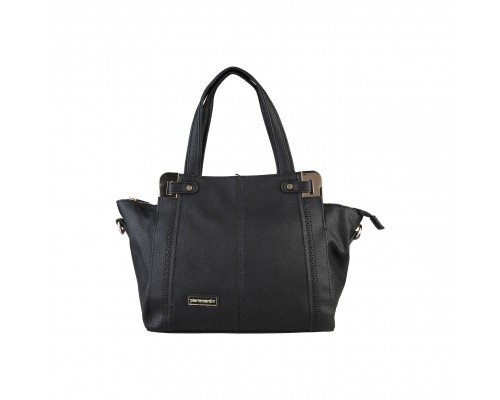 Дамска чанта Pierre Cardin модел Nero07