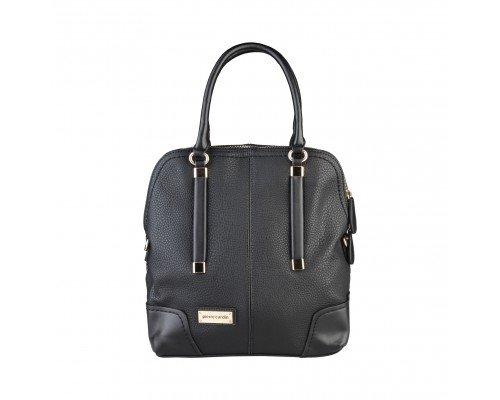 Дамска чанта Pierre Cardin модел Nero08