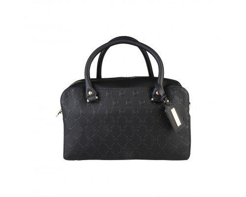 Дамска чанта Pierre Cardin модел Nero09