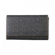 Pierre Cardin wallet Nero