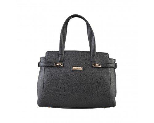 Дамска чанта Pierre Cardin модел Louis с две дръжки