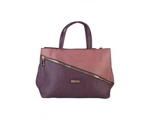 Дамска чанта Pierre Cardin модел Viola