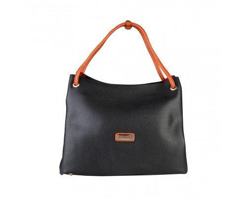 Дамска чанта Pierre Cardin модел Nerо10