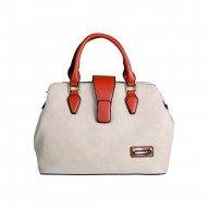 Pierre Cardin Beige04 handbag