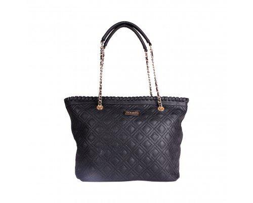 Дамска чанта Pierre Cardin модел Nerо11