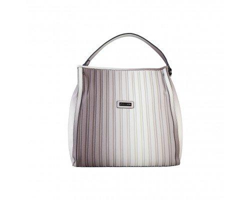 Дамска чанта Pierre Cardin с една дръжка