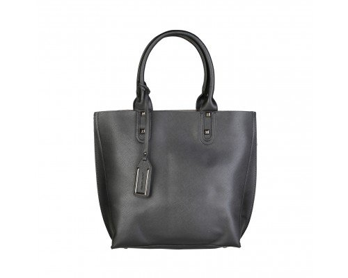 Дамска чанта Pierre Cardin черна модел Nero016