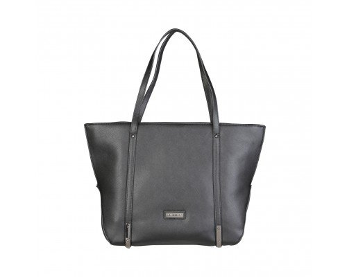 Дамска чанта Pierre Cardin черна модел Nero017