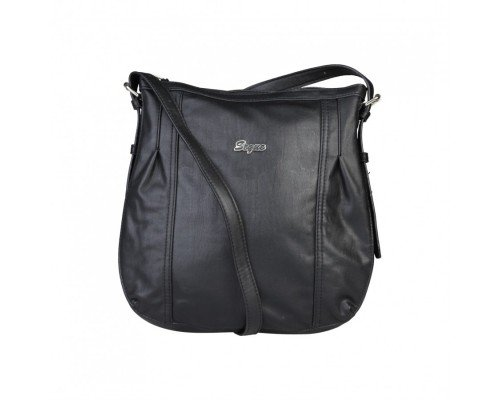 Дамска чанта Segue черна