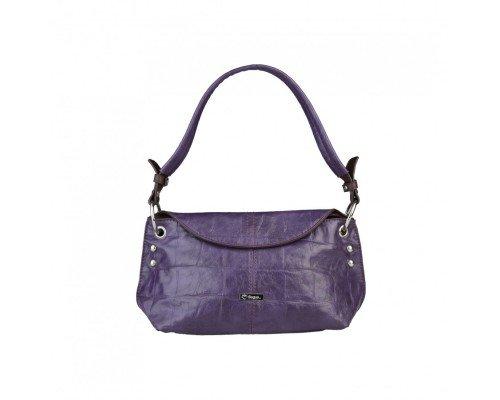 Дамска чанта Segue лилава