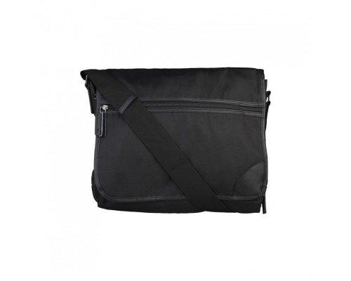 Чанта за през рамо Segue модел TAIYO