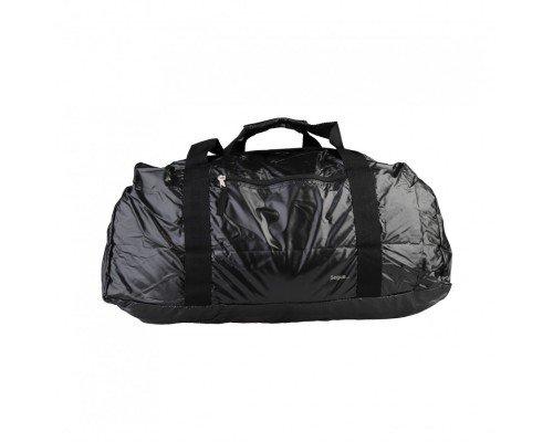 Пътна чанта Segue