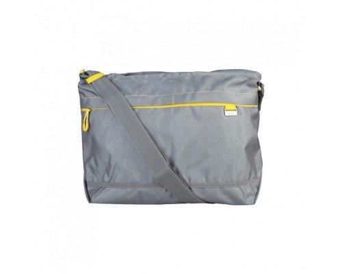 Дамска чанта Segue модел DACIA