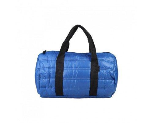 Дамска чанта Segue модел SAMI