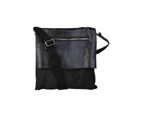 Дамска чанта Segue модел Tunis